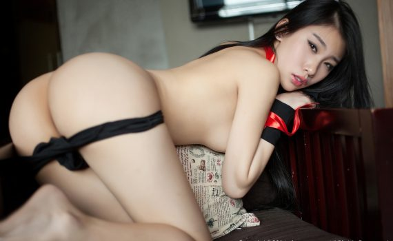 XiuRen No.103 战姝羽Zina