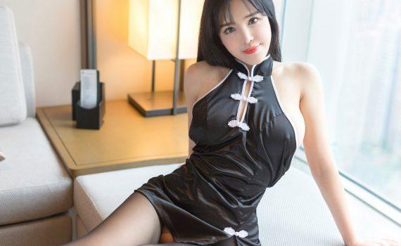 YOUMI Vol.074 刘钰儿 (Liu Yu Er)