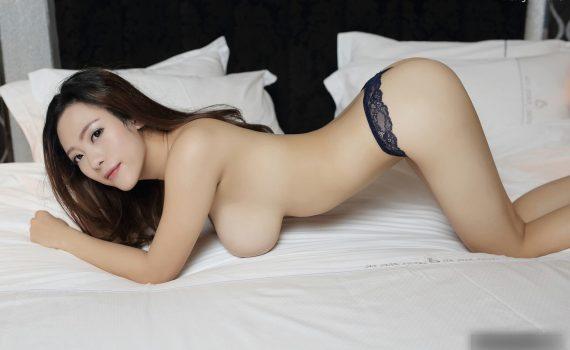 TGOD No.034 2014-10-23 卓琳妹妹_jolin