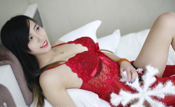 TGOD No.071 2014-12-23 谢忱倬 (Xie Chen Zhuo)