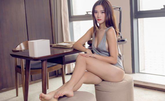 XiuRen No.878 小米小米z (Xiao Mi Xiao Mi z)