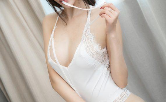 QingDouKe No.110 2017-07-26 土肥圆矮挫穷 (Tufei Yuan Ai Cuo Qiong)