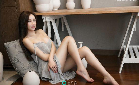 QingDouKe No.086 2017-06-08 土肥圆矮挫穷 (Tufei Yuan Ai Cuo Qiong)