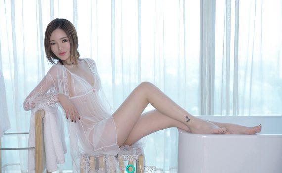 QingDouKe No.095 2017-06-26 陈宇曦 (Chen Yu Xi)