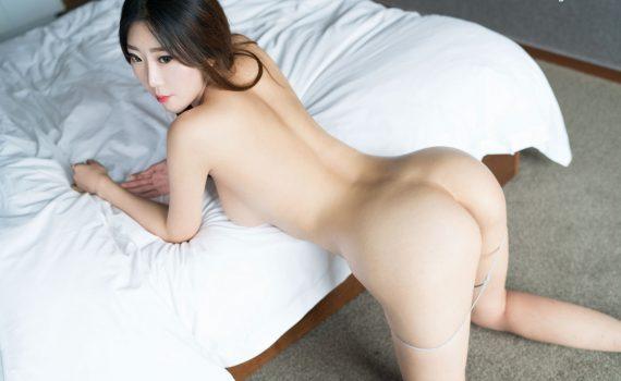 MiStar Vol.206 维娜 (Wei Na)