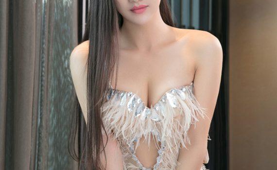 QingDouKe No.098 2017-07-02 陈思琪 (Chen Si Qi)