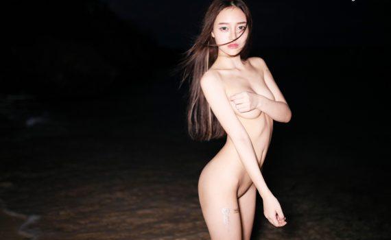 MyGirl Vol.274 唐琪儿il (唐琪儿Beauty, Tang Qi Er)