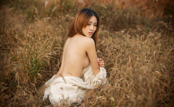 XiuRen No.211 YOYO苏小苏