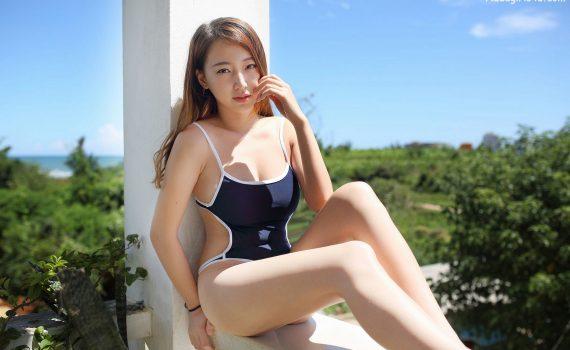 XiuRen No.399 丽莉Lily丶