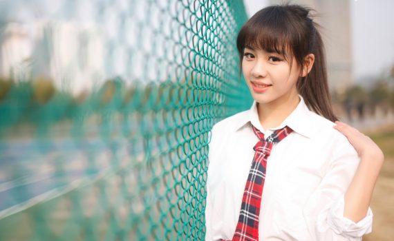 XiuRen No.318 七米baby
