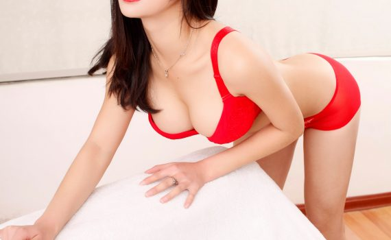 XiuRen No.312 靳师师Selina