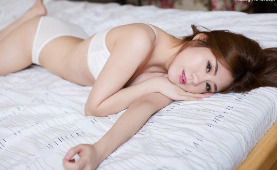 XiuRen No.360 书琳 (Shu Lin)