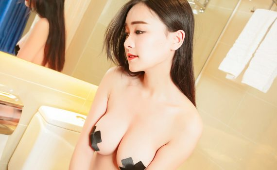 XiuRen No.475 芈琳娜 (Mi Lin Na)