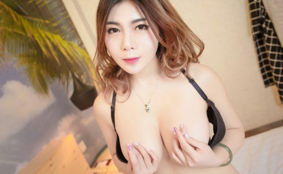 XiuRen No.492 沐子熙V