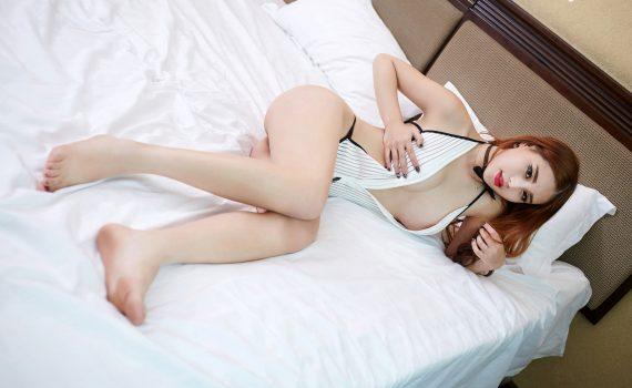 XiuRen No.469 小甜angle