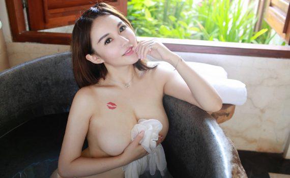 XiuRen No.558 沈蜜桃off