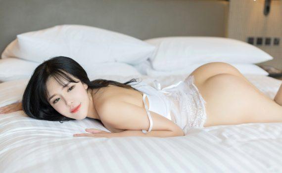 YOUMI Vol.143 刘钰儿 (Liu Yu Er)