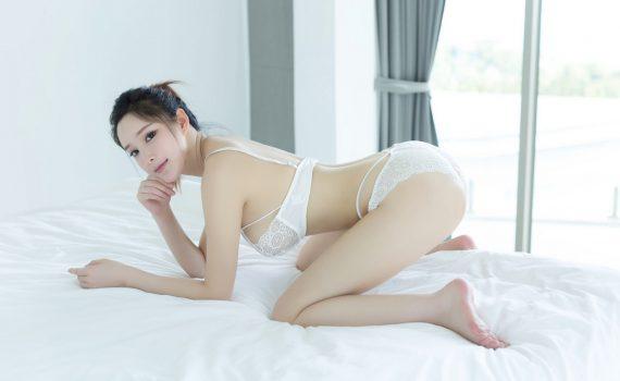 YOUMI Vol.150 土肥圆矮挫穷 (Tufei Yuan Ai Cuo Qiong)