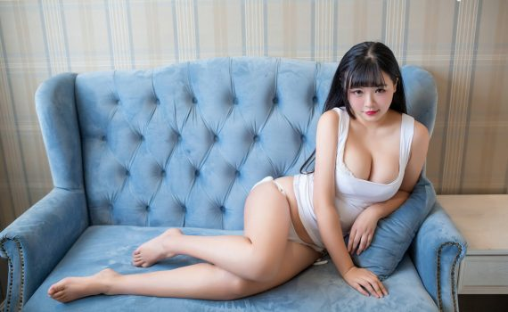 XiuRen No.897 纳砂-nasa