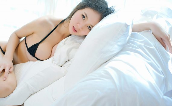 XiuRen No.1003 模特悦悦 (Mote Yue Yue)