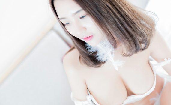 XiuRen No.969 七月Julie