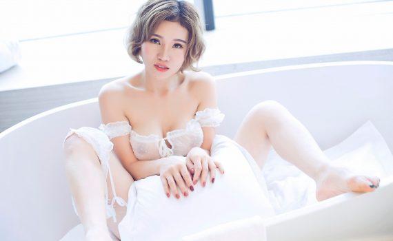 XiuRen No.913 多香子 (Duo Xiang Zi)