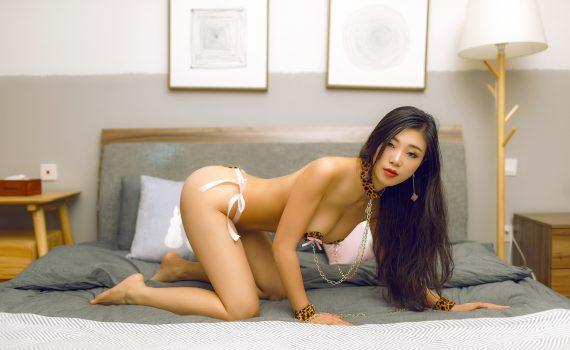 XiuRen No.958 宋-KiKi