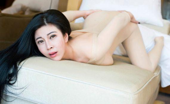 XiuRen No.954 维姿 (Wei Zi)
