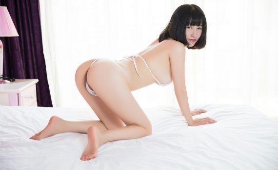 XiuRen No.960 小探戈 (Xiao Tange)