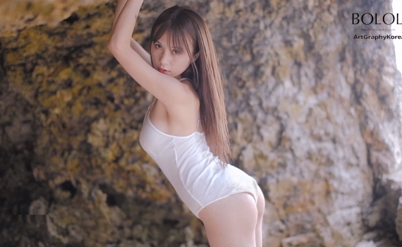 BoLoli Video HD.001 夏美酱_ (Xia Mei Jiang)