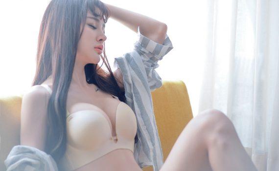 TGOD No.197 2015-11-10 Cheryl青树