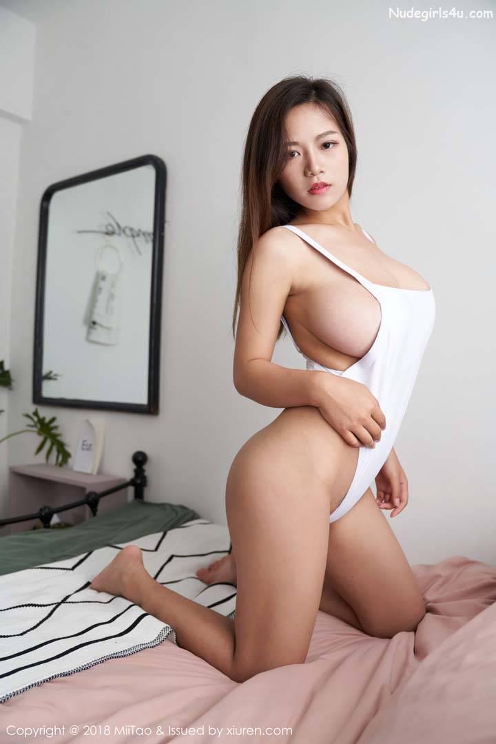 Miitao Miyo Asian Beauty Pornovideoshub 1