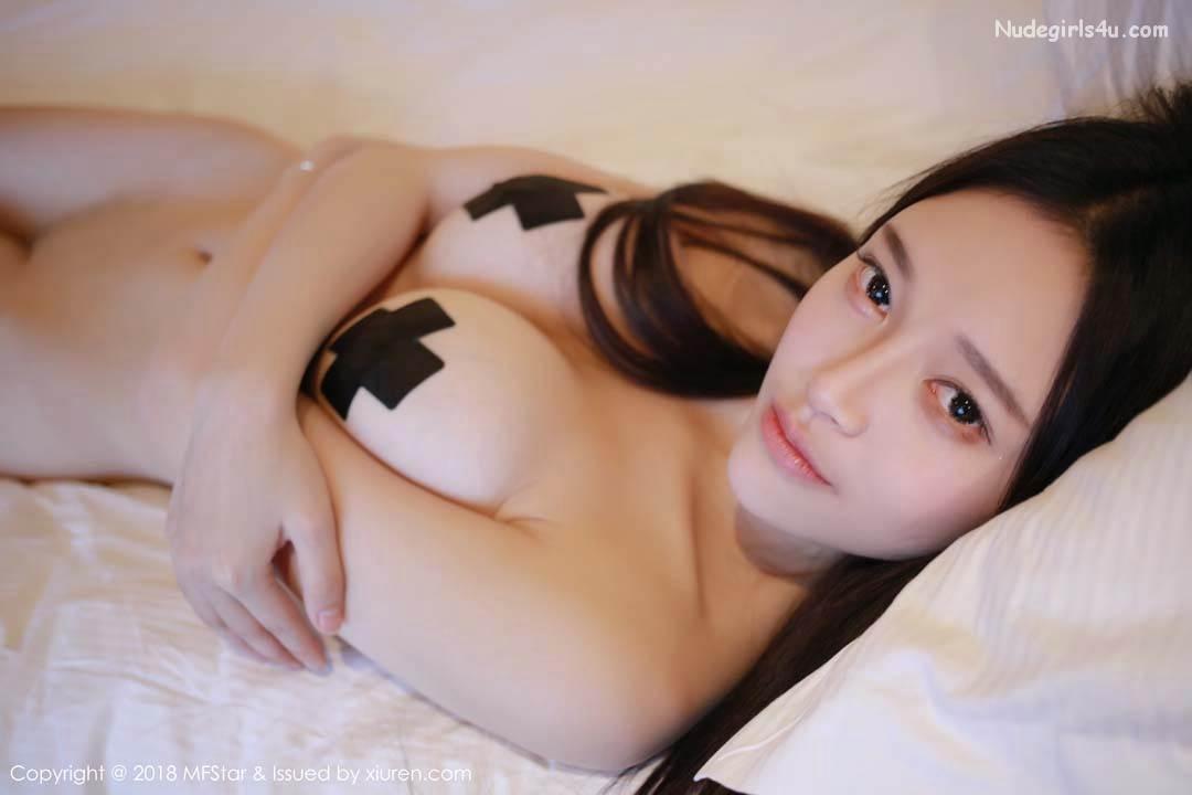 MFStar Vol.169 唐琪儿il (唐琪儿Beauty, Tang Qi Er)