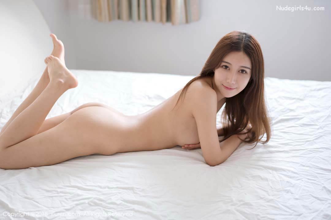XiuRen No.1221 晓梦may