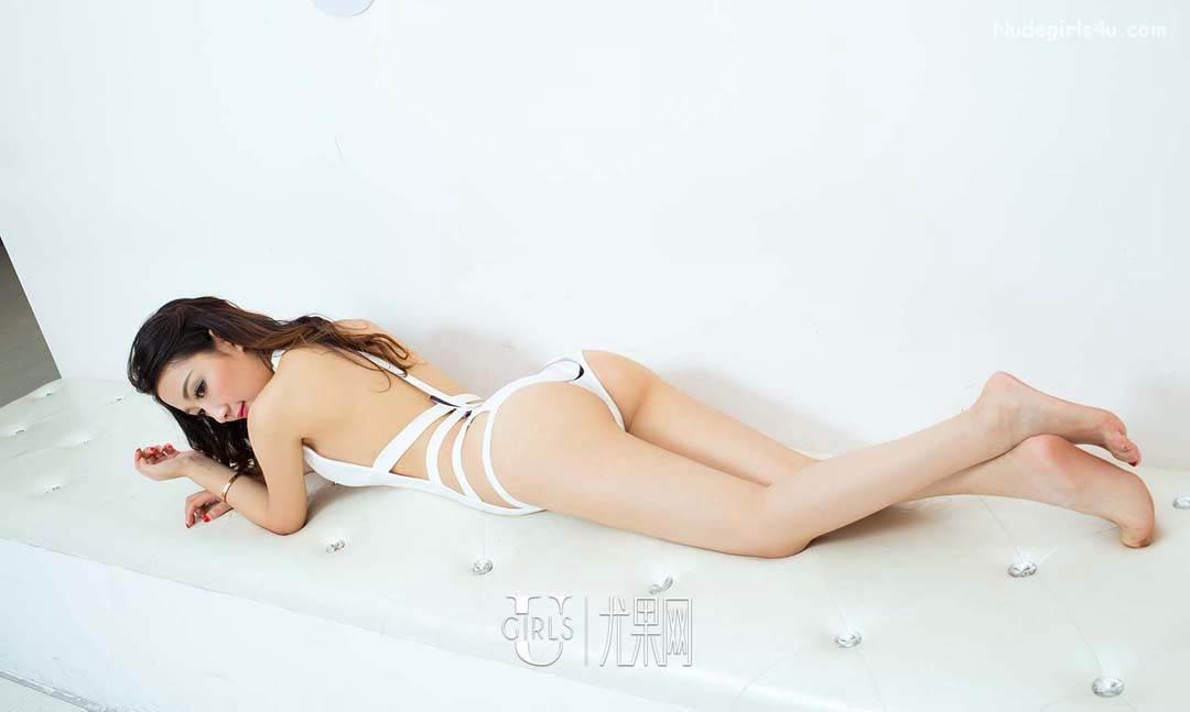 Ugirls No.390 孙媛熙 (Sun Yuan Xi)