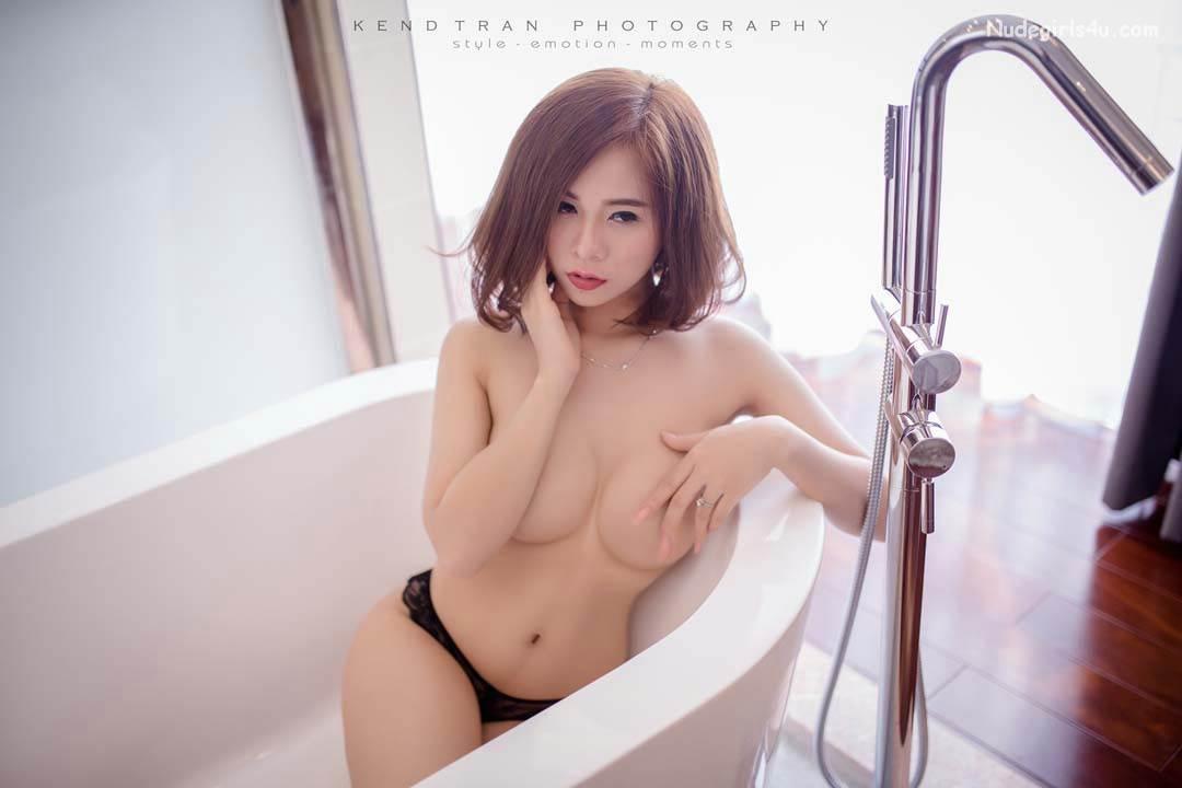 Gangbangers carmel sexy naked viet girl wife film sportxxxgirls