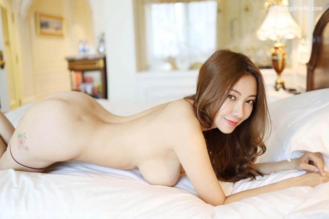 MyGirl Vol.352 松果儿 (果儿Victoria, Song Guo Er)