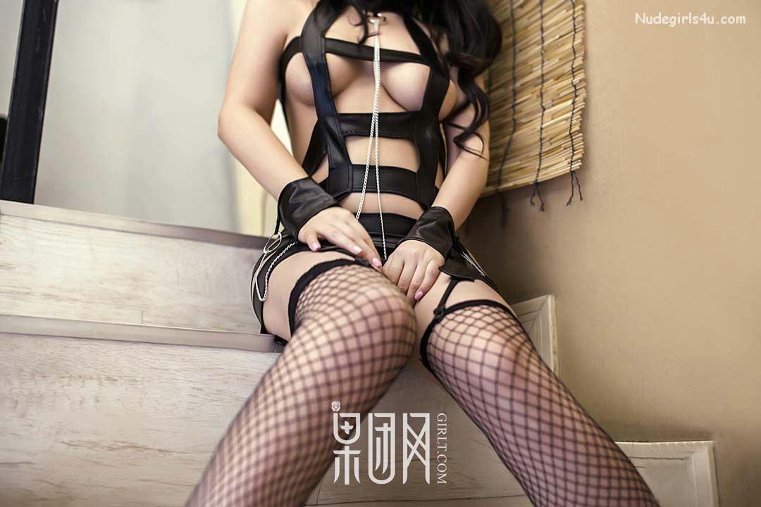 GIRLT No.029 Sukki